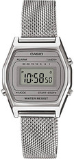 Casio Collection Retro LA-690WEM-7EF