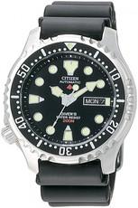 Citizen Promaster Marine Automatic Diver NY0040-09EE 67660ff80f