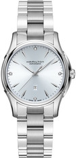 Hamilton Jazzmaster Lady Viewmatic H32315142
