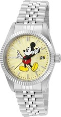 Invicta 22774 Disney Mickey Mouse Limited Edition