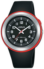 Dětské hodinky Lorus R2303MX9 ed852732e34