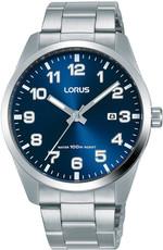 Pánské hodinky Lorus RH975JX9 0439c9d5389
