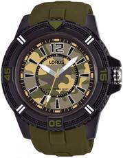 Dámské hodinky Lorus RRX49FX9 e3e21d8eb92