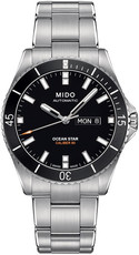 Mido Ocean Star Automatic M026.430.11.051.00