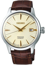 Seiko Presage Automatic SRPC99J1 Cocktail Time