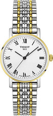 Tissot Everytime Small T109.210.22.033.00