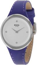 Boccia Titanium 3276-11 · Dámské hodinky ... 009ca8a413