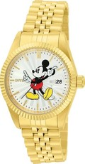 Invicta 22775 Disney Mickey Mouse Limited Edition 3000pcs