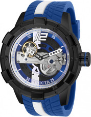 Invicta 28591 S1 Rally Automatic
