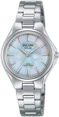 Pulsar Regular PY5031X1