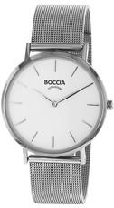 b6f79d7b289 Boccia Titanium 3273-09 · Dámské hodinky ...