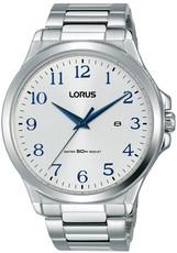 Pánské quartz hodinky (hodinky na baterii)  dfc83cc1e7