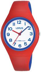 Dětské hodinky Lorus RRX03GX9 69abf99b155