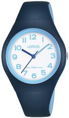 Dětské hodinky pro kluky (chlapecké hodinky)  b8c8214db9