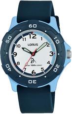 6f068cf059b Dětské hodinky Lorus RRX13GX9