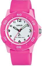 01488fa6222 Dětské voděodolné hodinky (100M a více)