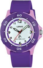 Dětské hodinky pro holky (dívčí hodinky)  64582334fc