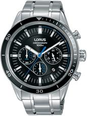 Pánské hodinky Lorus RT301HX9 017888f239f