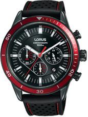 d31cd5591c1 Pánské hodinky Lorus RT305HX9