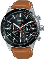 Pánské hodinky Lorus RT309HX9 ad097c49be