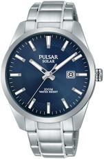Pulsar Regular Solar PX3181X1. Pánské hodinky Pulsar Regular Solar  PX3181X1. 3 ... 6cc3e451d8