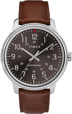 Timex Core TW2R85700