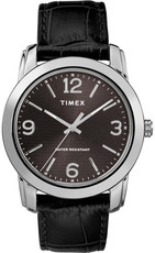 Timex Core TW2R86600