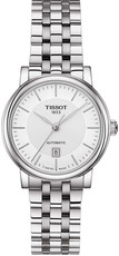 Tissot Carson Automatic Lady T122.207.11.031.00