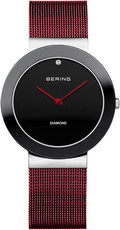 Bering Charity 11435 Limited Edition