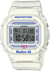 Casio Baby-G BGD-525-7ER 25th Anniversary Limited Edition