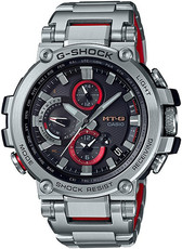 Casio G-Shock MT-G Triple G Resist MTG-B1000D-1AER