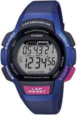 8169d6f5b77 Levné dámské digitální hodinky