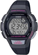a6b35a03f08 Levné dámské hodinky (do 3.000 Kč)