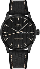 Mido Multifort Automatic Chronometer M038.431.37.051.00