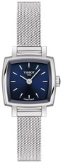 Tissot Lovely Square Lady Quartz T058.109.11.041.00