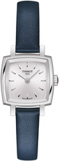 Tissot Lovely Square Lady Quartz T058.109.16.031.00