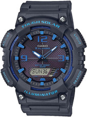 Casio Collection AQ-S810W-8A2VEF