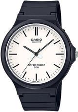 Casio Collection MW-240-7EVEF a2fd06c73b
