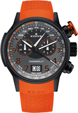 Edox Chronorally Quartz 38001-tinno3no3