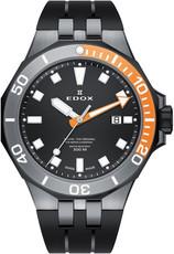Edox Delfin Quartz 53015-357gnocan adab240596