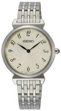 f9d27df6167 Dámské hodinky Seiko