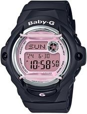 Dámské hodinky Casio  3fbb097d14