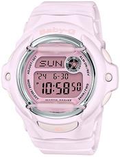 Casio Baby-G BG-169M-4ER. Dámské hodinky ... bd1161fb6d