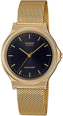 Casio Collection MQ-24MG-1EEF