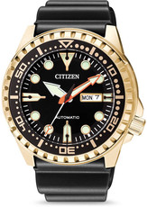Citizen Promaster Marine Automatic NH8383-17EE · Hodinky Citizen Promaster  Marine Automatic NH8383-17EE a28b8b88de8