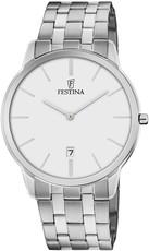 Festina Classic Bracelet 6868 1 · Pánské hodinky Festina Classic Bracelet  ... f5c333a523