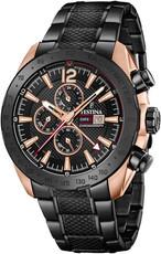 8a27937d36d Festina Prestige Chronograph 20481 1. Pánské hodinky Festina Prestige  Chronograph 20481 1