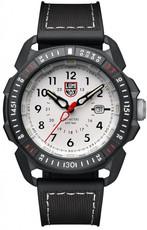 Luminox Land XL.1007 Limited Edition · Pánské hodinky ... f178cd6ee27