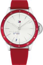 Tommy Hilfiger 1782028. Dámské hodinky Tommy Hilfiger 1782028 e0389a20882
