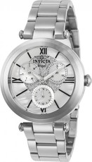 Invicta Angel Lady 28924